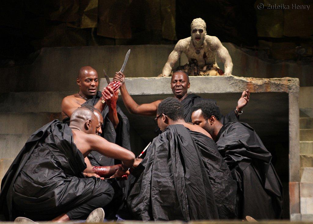Paterson-Joseph-as-Marcus-Brutus-and-Cyril-Nri-as-Caius-Cassius.jpg