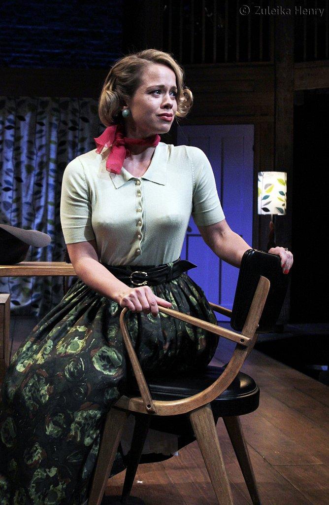 Ellie-Beaven-as-Mrs-Littledick-3.jpg