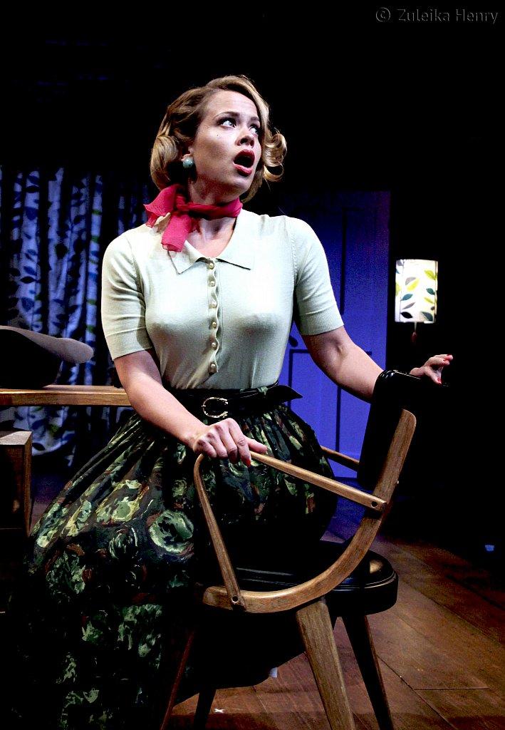Ellie-Beaven-as-Mrs-Littledick-4.jpg