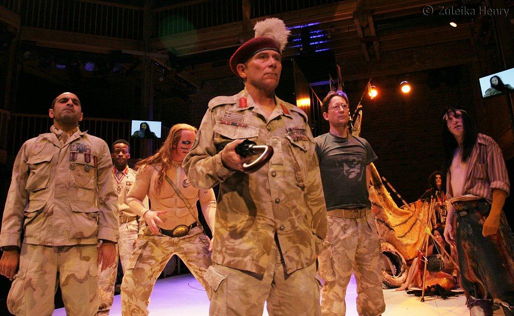 Danny-Webb-as-Agamemnon-Scott-Handy-as-Ulysses-and-Scott-Shepherd-as-Triolus.jpg