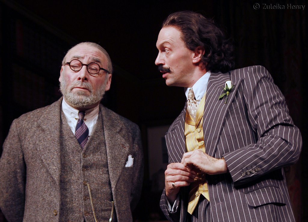 Antony-Sher-and-Will-Keen.jpg