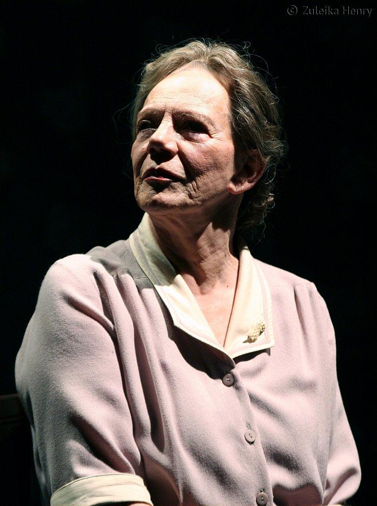 Marjorie-Yates-2.jpg