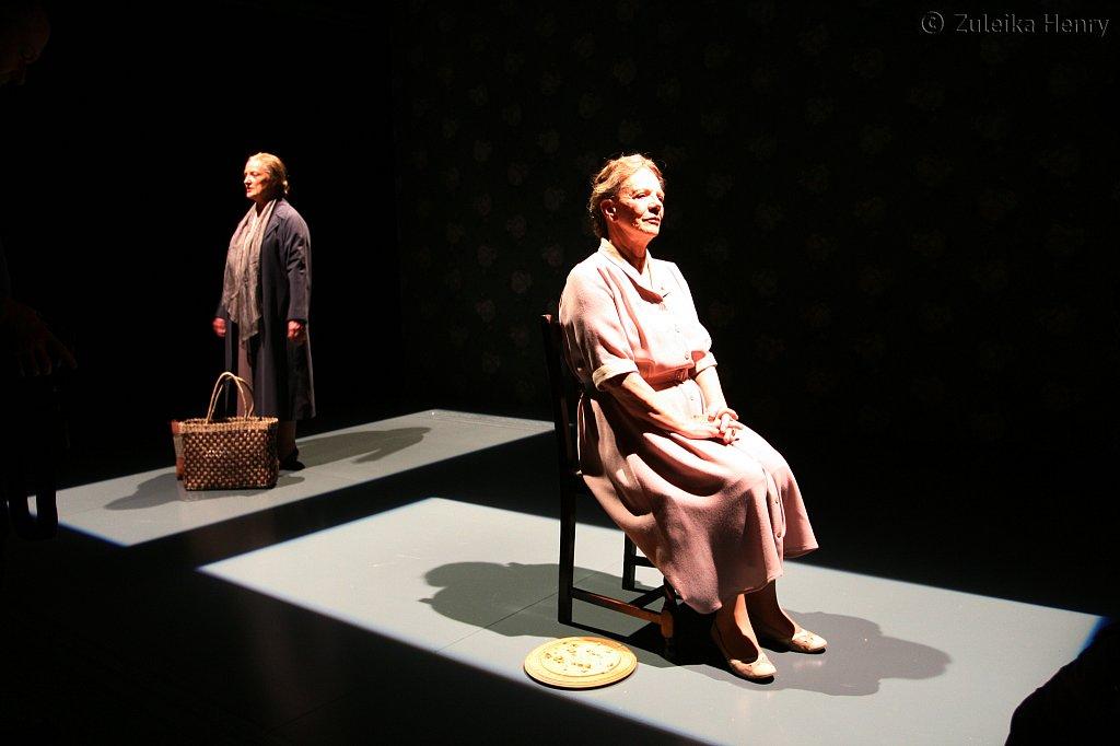 Marjorie-Yates-and-June-Watson.jpg