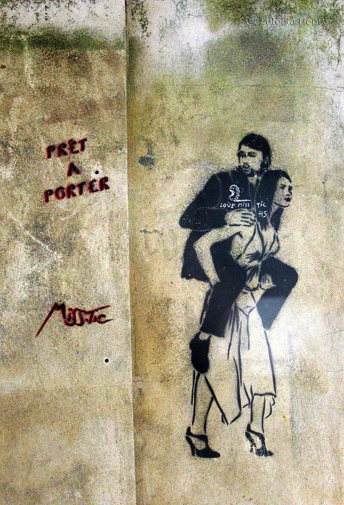 60-Zuleika-Henry-Arles-Provence-France-3.jpg