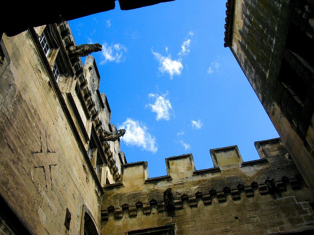 60-Zuleika-Henry-Arles-Provence-France-11.jpg