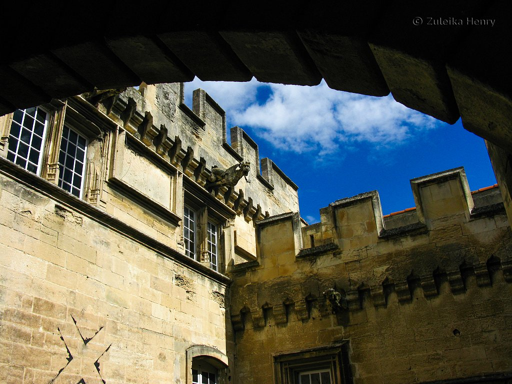 60-Zuleika-Henry-Arles-Provence-France-12.jpg