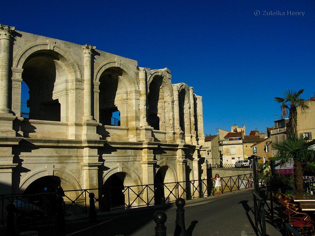 60-Zuleika-Henry-Arles-Provence-France-20.jpg