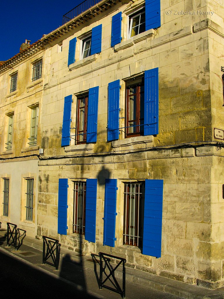 60-Zuleika-Henry-Arles-Provence-France-29.jpg
