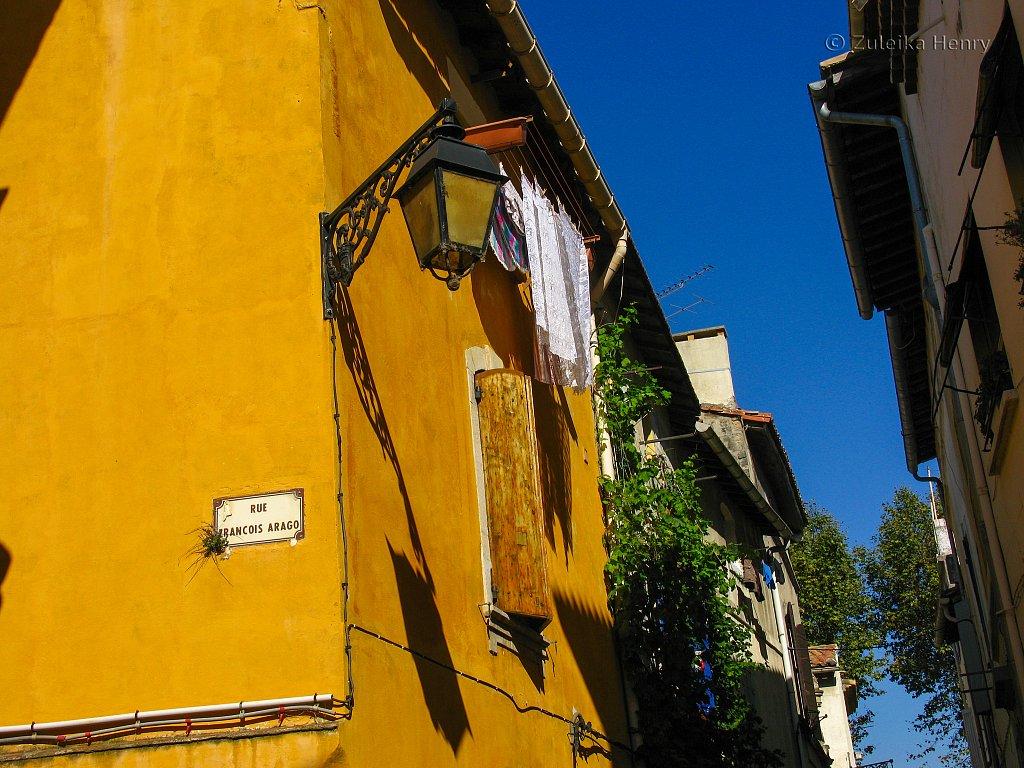 60-Zuleika-Henry-Arles-Provence-France-59.jpg