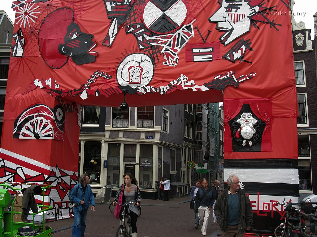Amsterdam-Holland-4.jpg