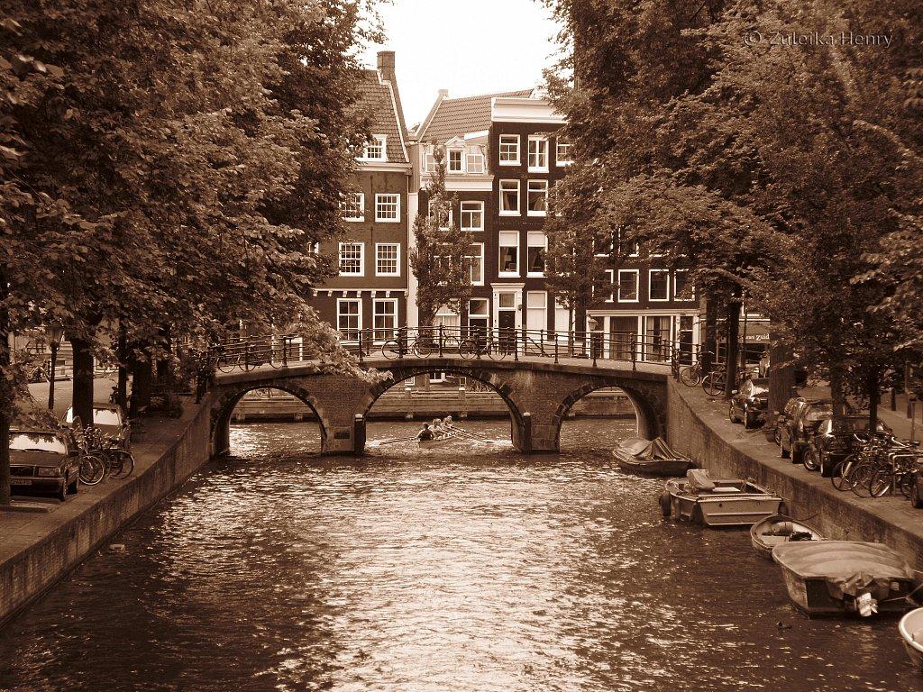 Amsterdam-Holland-16.jpg