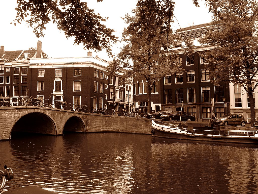 Amsterdam-Holland-17.jpg