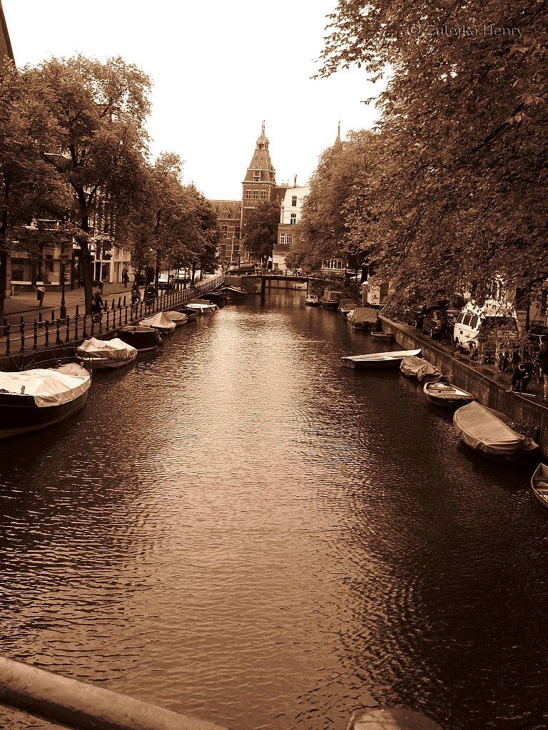 Amsterdam-Holland-19.jpg