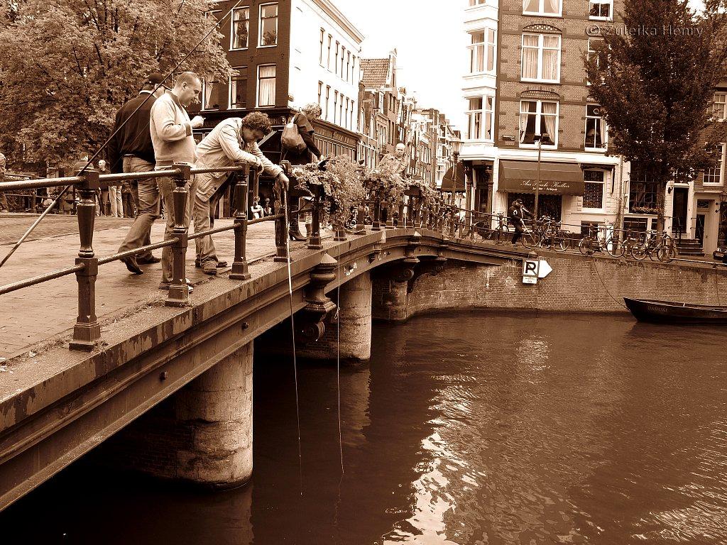 Amsterdam-Holland-20.jpg