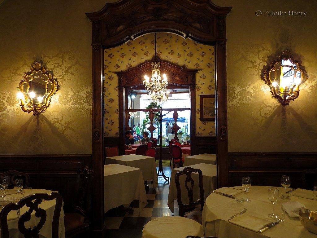 Turin, Piedmont, Italy