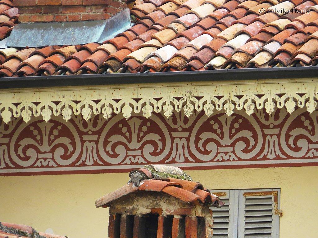 Cocconatto, Piedmont, Italy