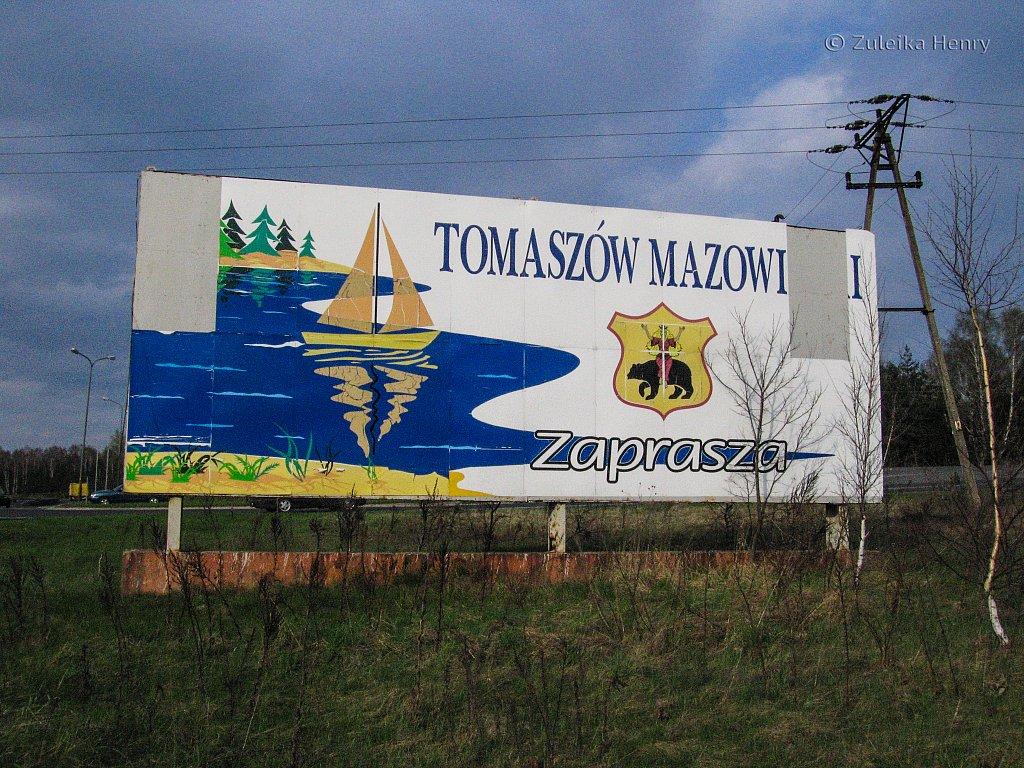 Tomazow-Mazowiecki-21.jpg