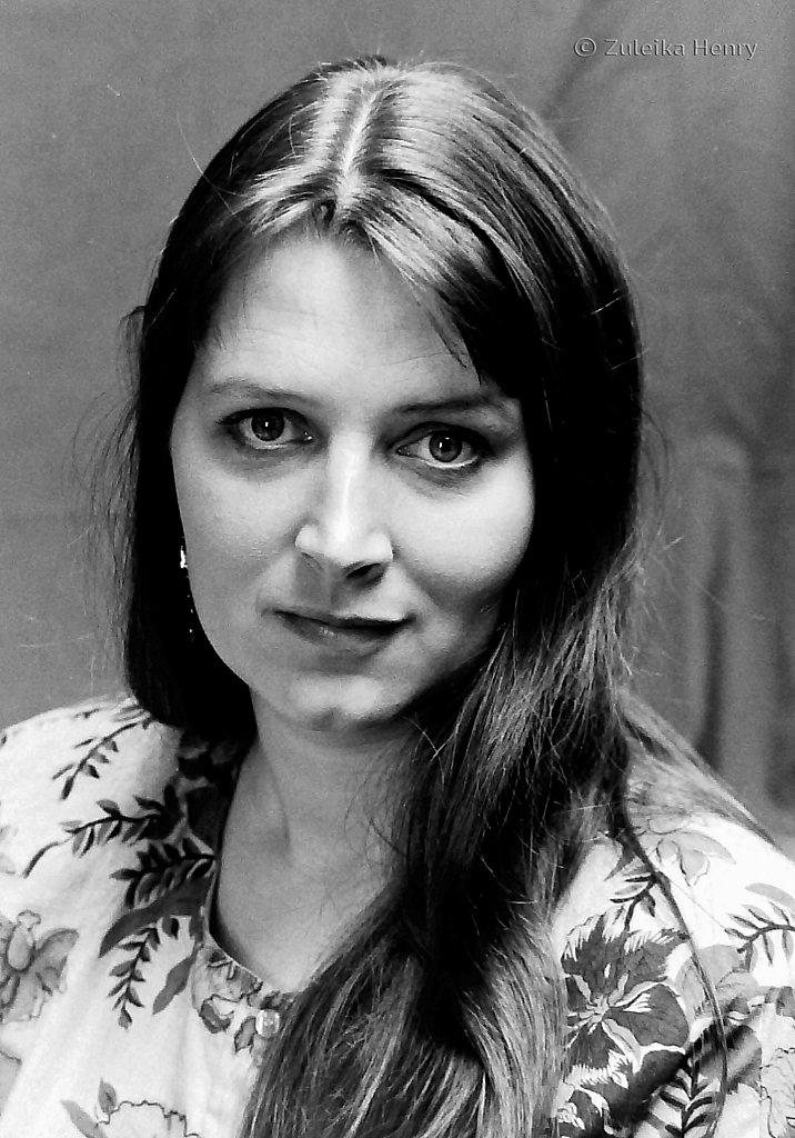 Tara Dominick actor 1992