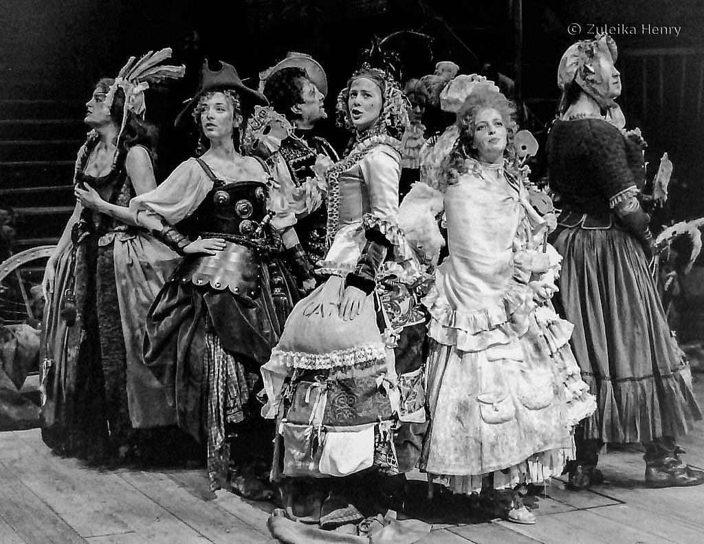 06-Zuleika-Henry-RSC-Beggars-Opera-1992.jpg