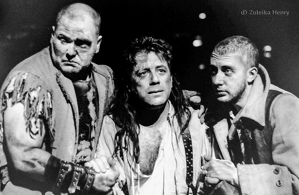 31-Zuleika-Henry-RSC-Beggars-Opera-1992.jpg