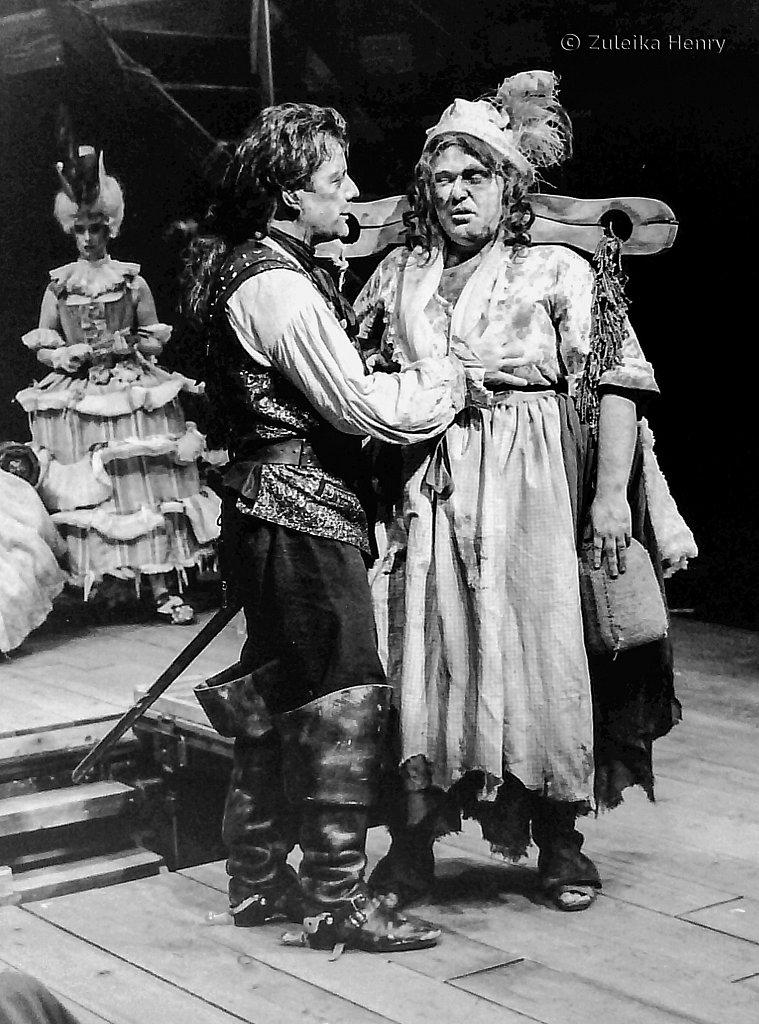 46-Zuleika-Henry-RSC-Beggars-Opera-1992.jpg