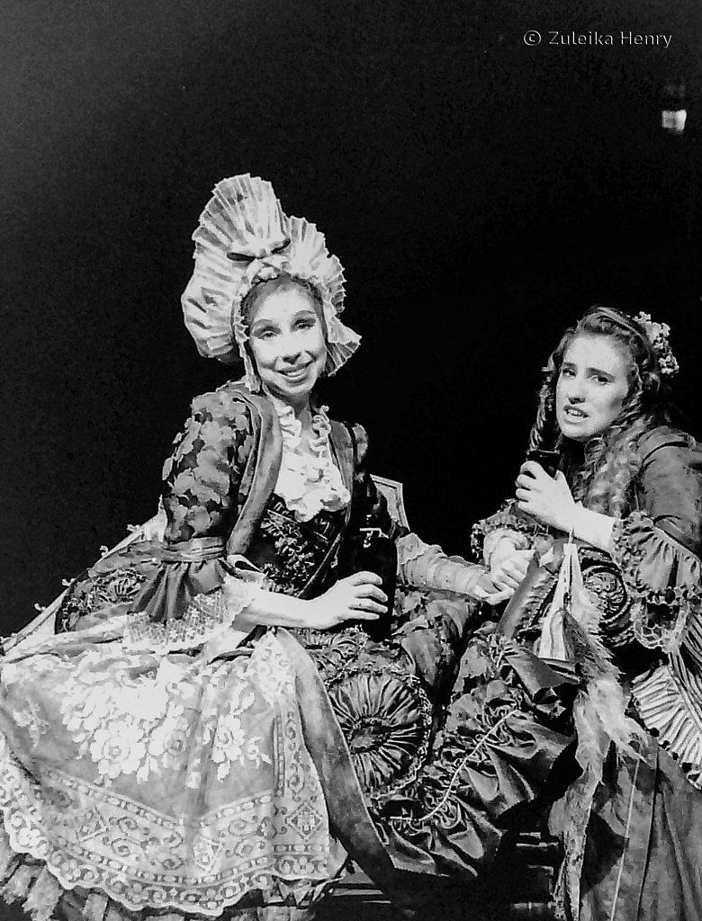 60-Zuleika-Henry-RSC-Beggars-Opera-1992.jpg