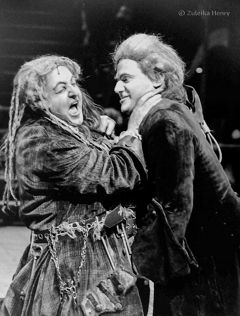 68-Zuleika-Henry-RSC-Beggars-Opera-1992.jpg