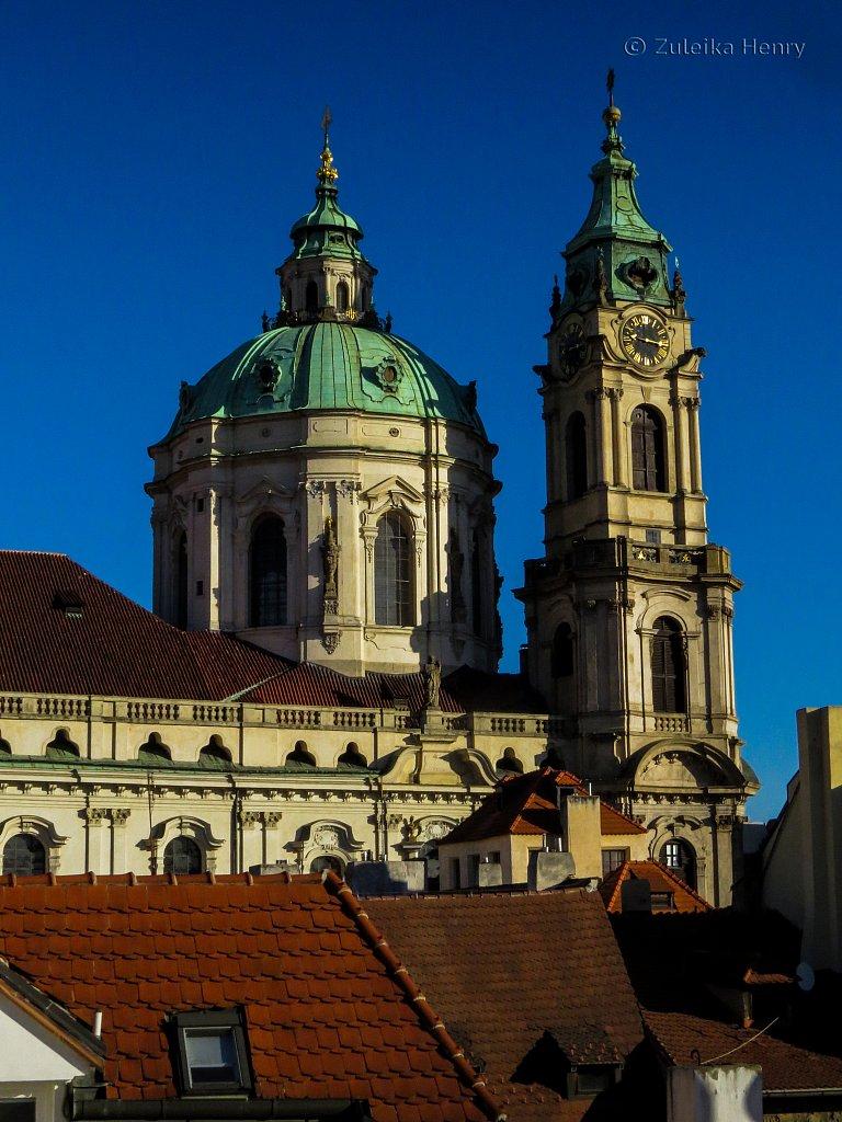 Prague-Zuleika-Henry-20140214-0009.jpg