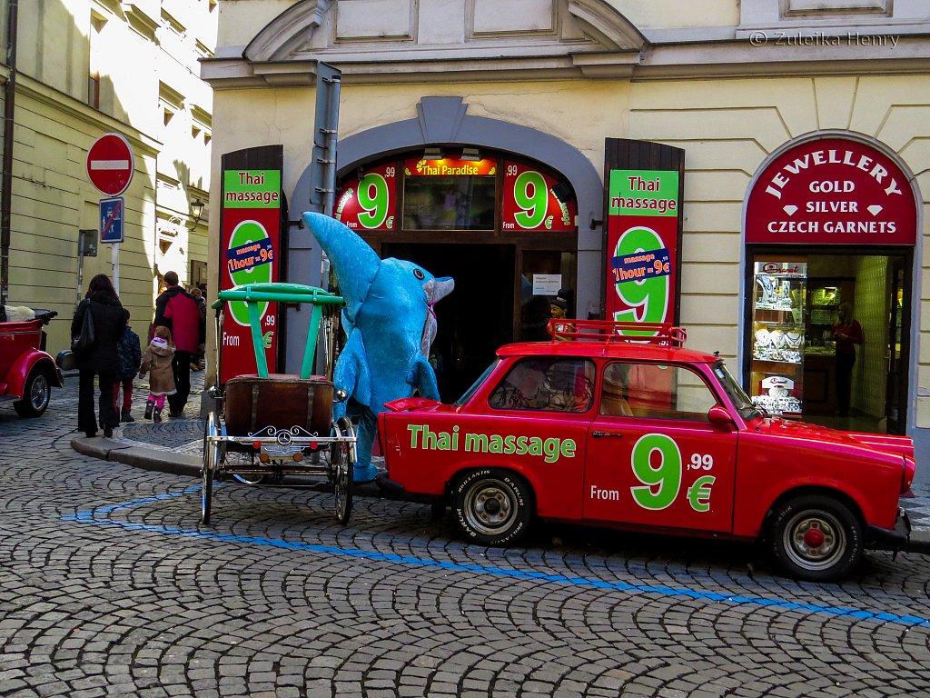 Prague-Zuleika-Henry-20140214-0011.jpg