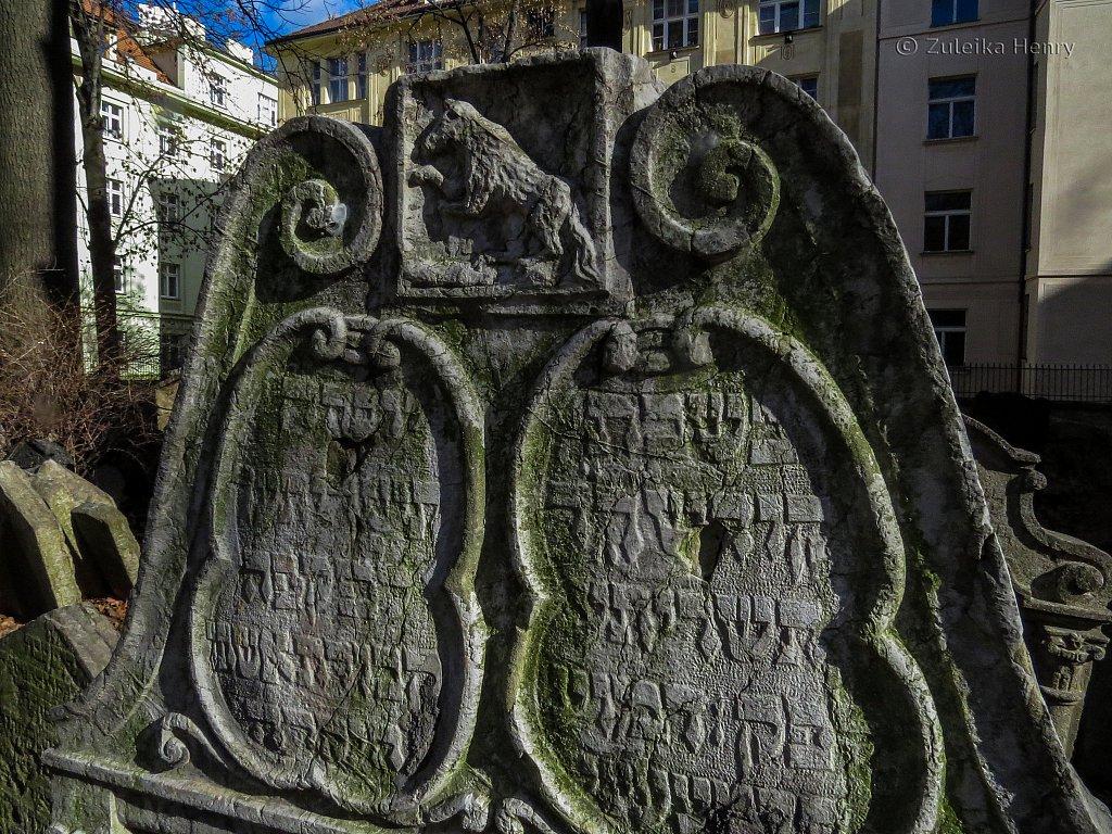 Prague-Zuleika-Henry-20140214-0044.jpg