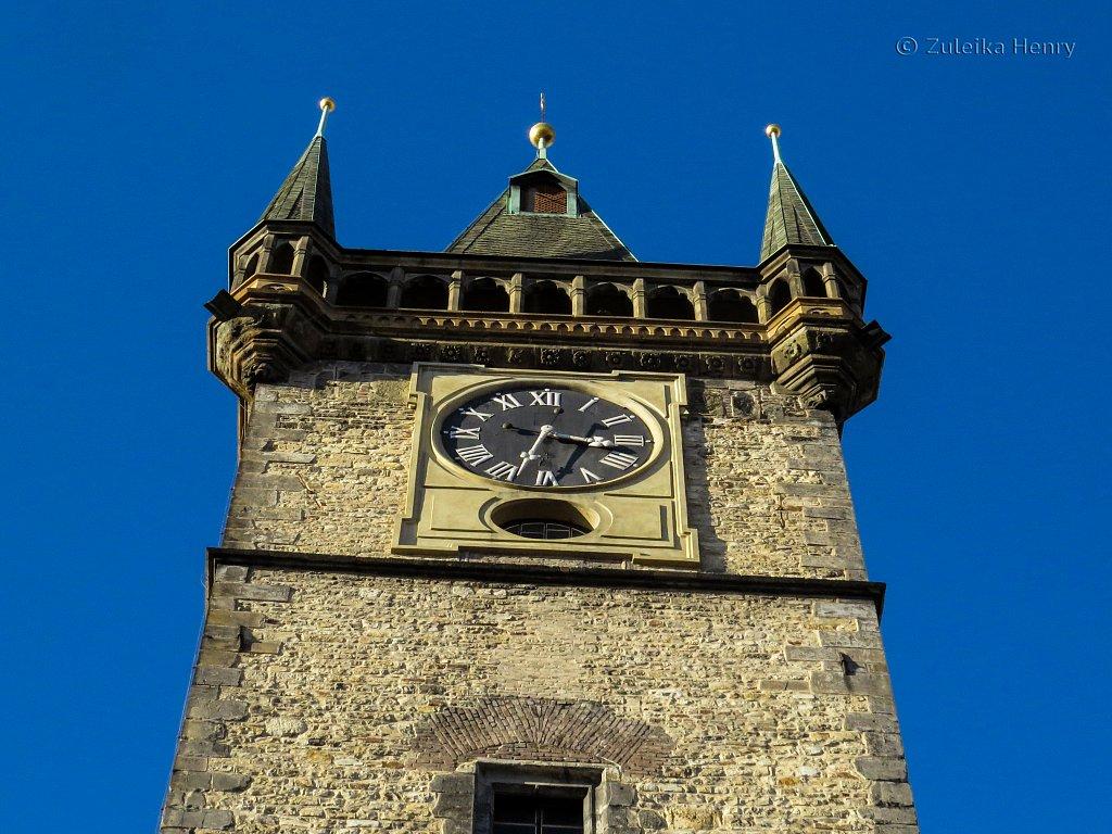 Prague-Zuleika-Henry-20140214-0069.jpg