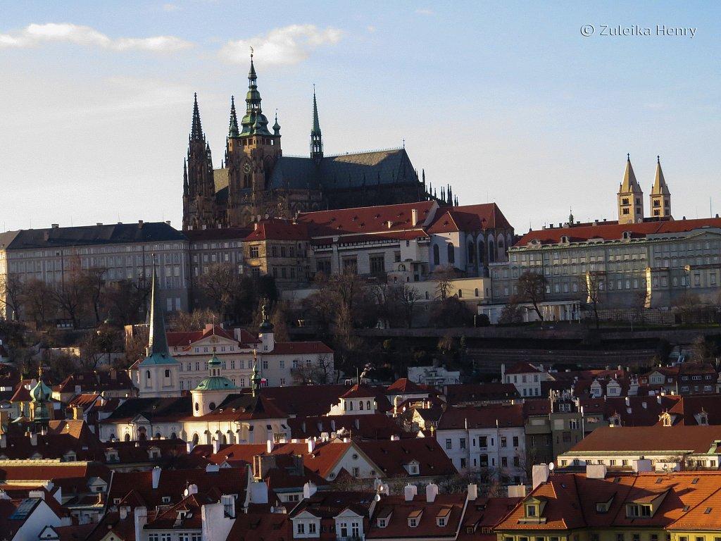 Prague-Zuleika-Henry-20140214-0075.jpg
