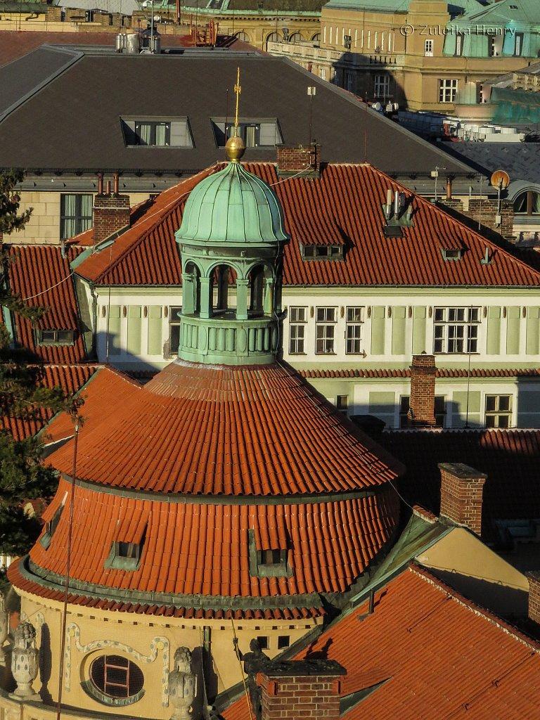 Prague-Zuleika-Henry-20140214-0082.jpg