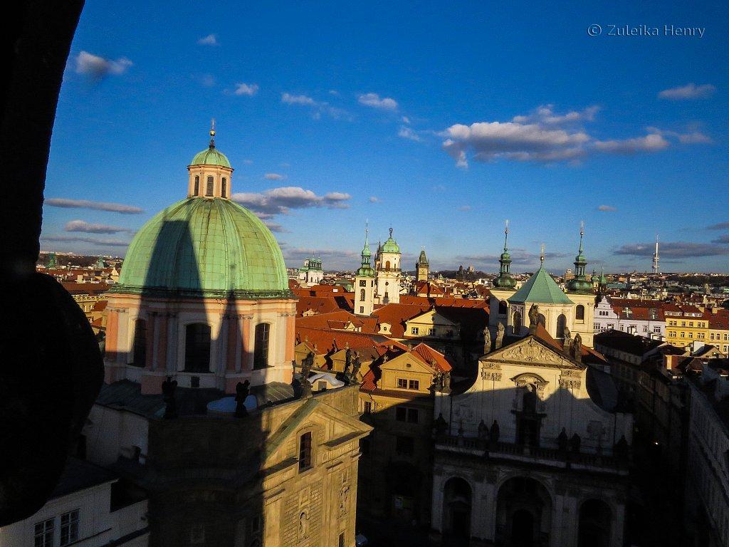Prague-Zuleika-Henry-20140214-0084.jpg