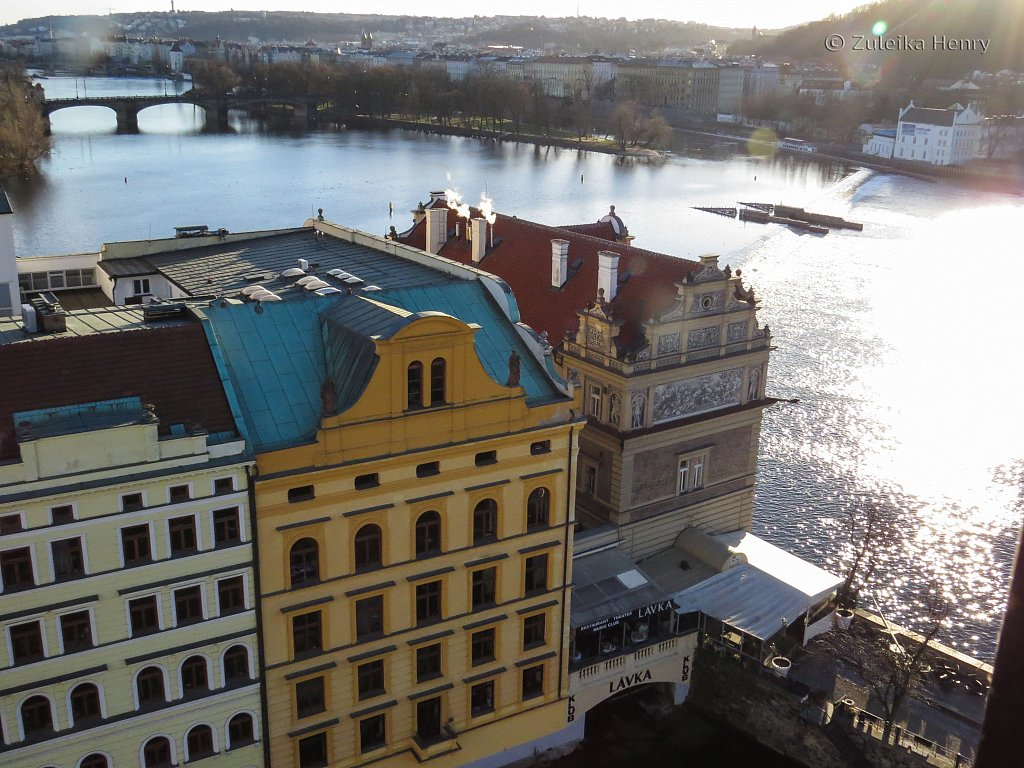 Prague-Zuleika-Henry-20140214-0088.jpg