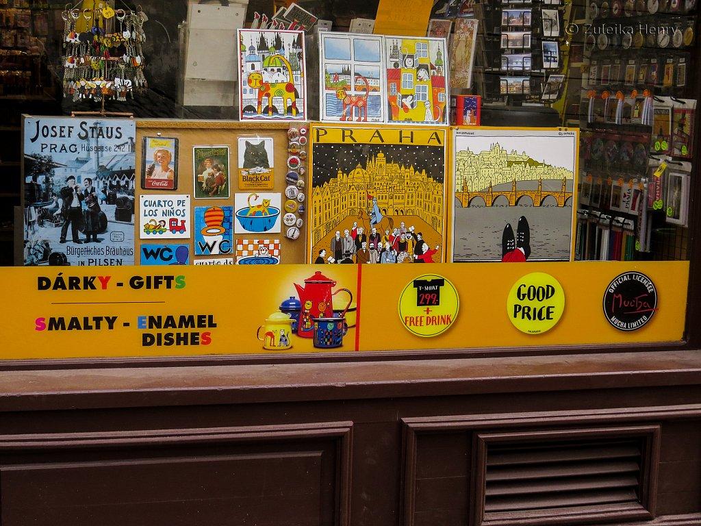 Prague-Zuleika-Henry-20140214-0094.jpg