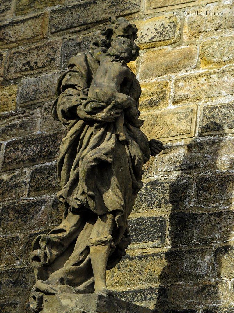 Prague-Zuleika-Henry-20140214-0097.jpg