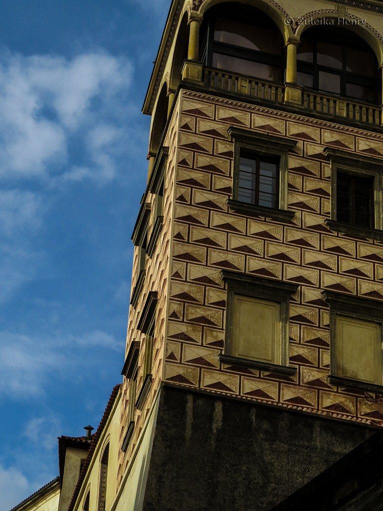Prague-Zuleika-Henry-20140214-0098.jpg