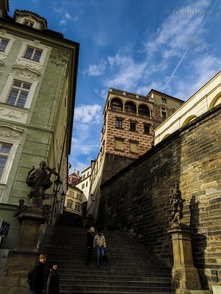 Prague-Zuleika-Henry-20140214-0099.jpg