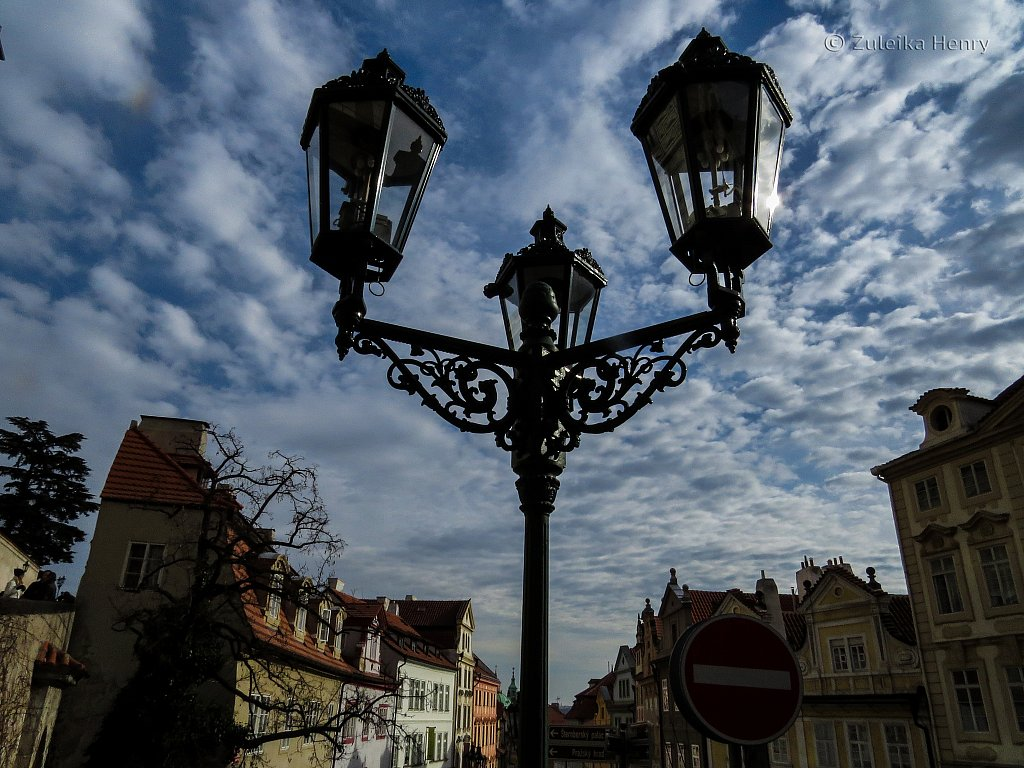 Prague-Zuleika-Henry-20140214-0100.jpg