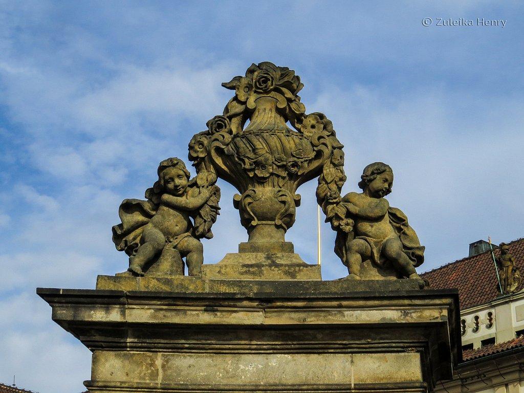 Prague-Zuleika-Henry-20140214-0102.jpg