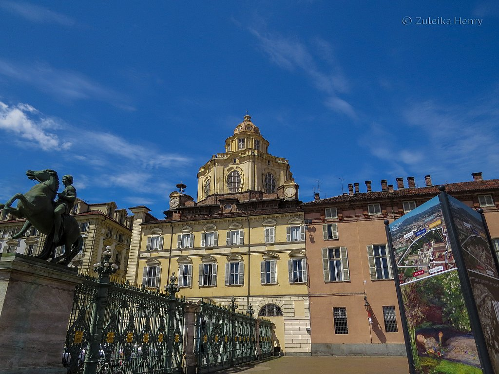 Turin-Piedmont-Italy-2.jpg