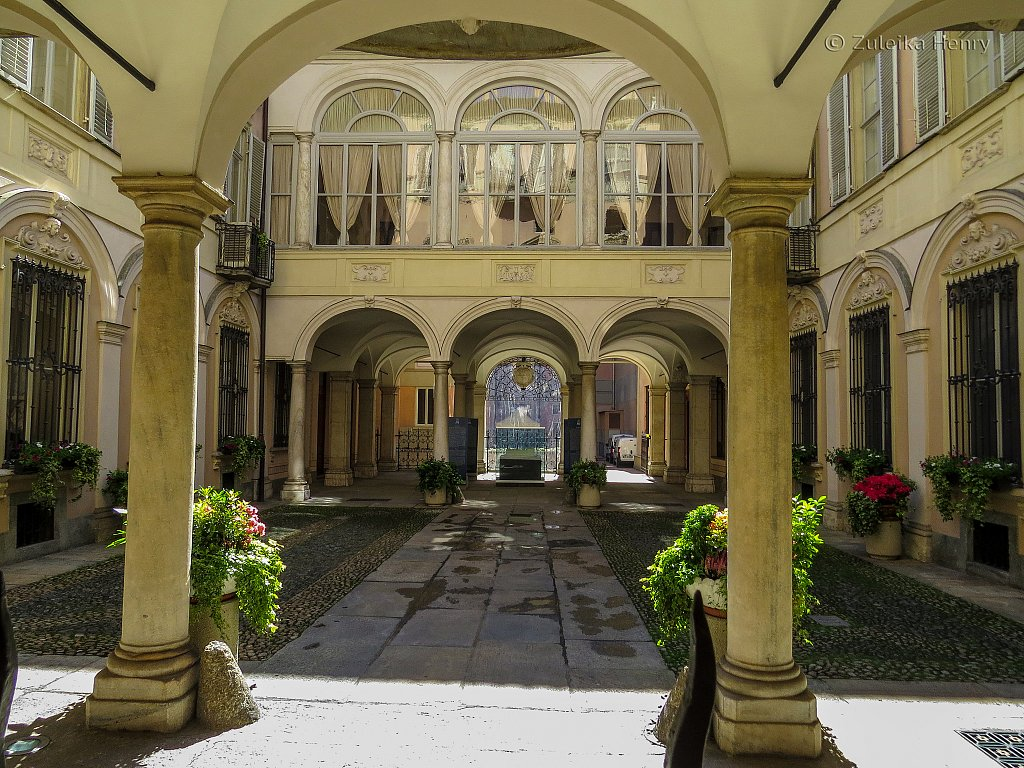 Turin-Piedmont-Italy-5.jpg