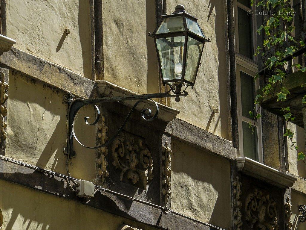 Turin-Piedmont-Italy-6.jpg