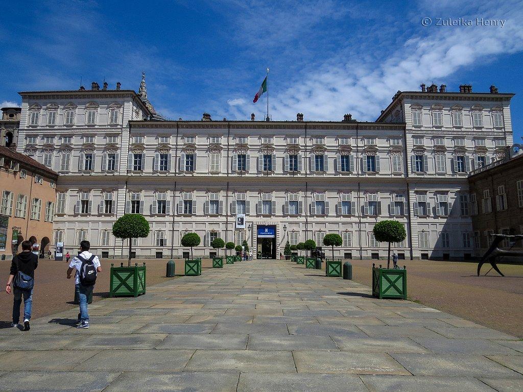 Turin-Piedmont-Italy-7.jpg