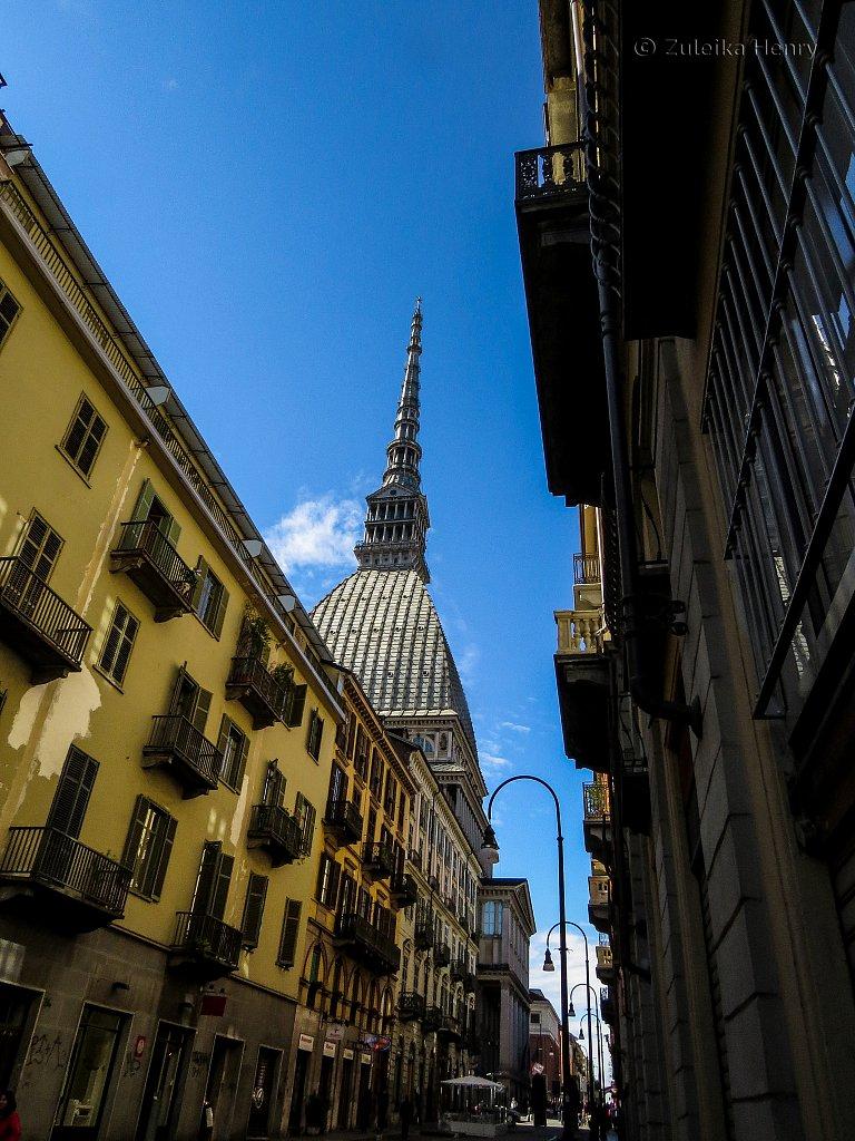 Turin-Piedmont-Italy-8.jpg