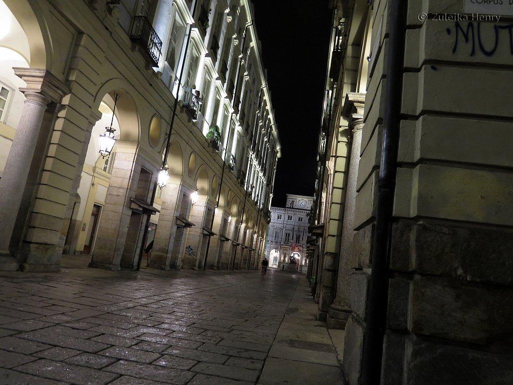 Turin-Piedmont-Italy-10.jpg