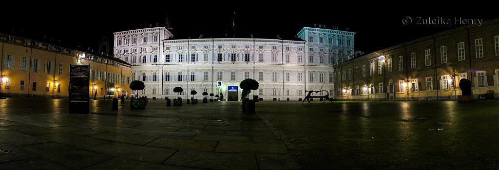 Turin-Piedmont-Italy.jpg