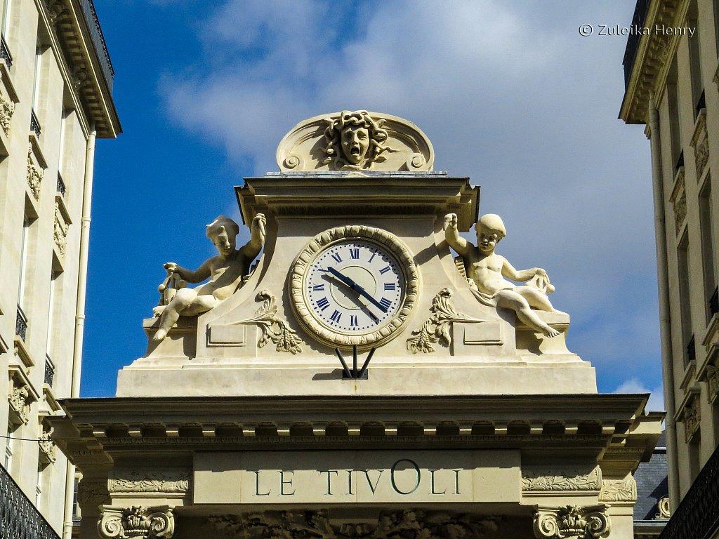 Paris-France-2.jpg