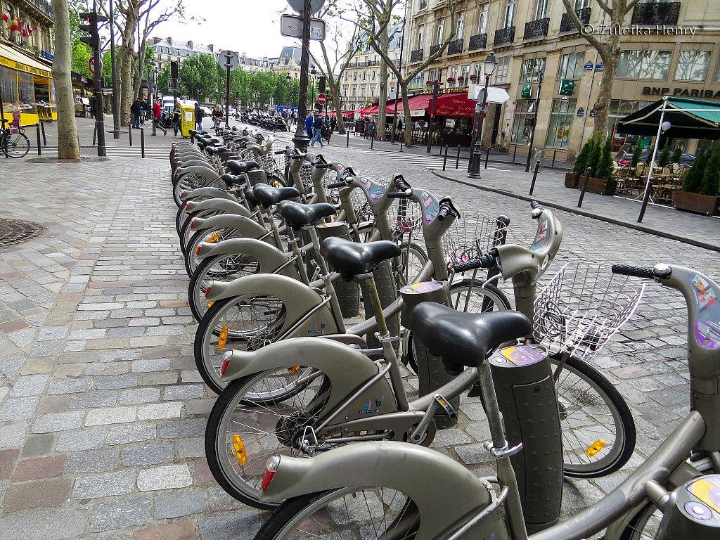 Paris-France-6.jpg